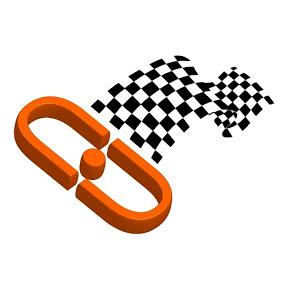 UrheiluUutiset Motorsport
