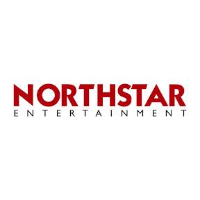 NorthStarEntertainment