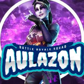 Aulazon
