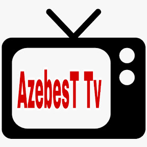 AzebesT Tv