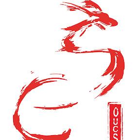 Oxford University Chinese Society
