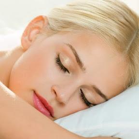 Músicas para Dormir e Meditar
