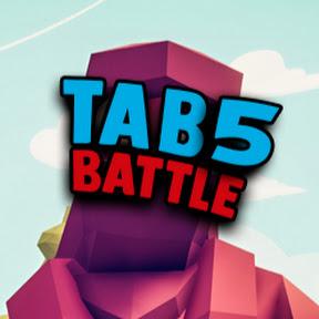 TAB5 Battle
