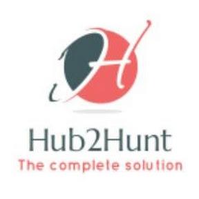 Hub2Hunt