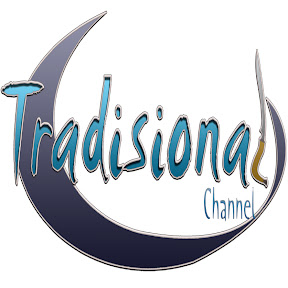 Tradisional Channel