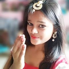 Aabha Kumari