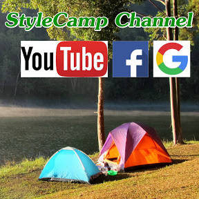 StyleCamp Channel