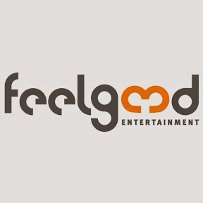 FeelgoodEntertainment