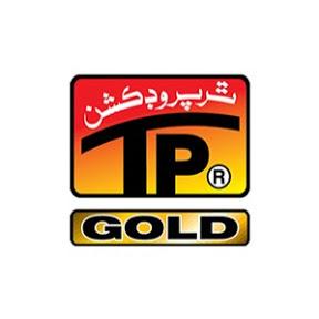 TP Gold