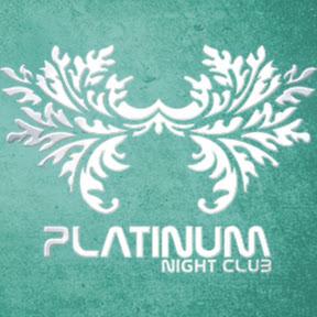 Platinum Official