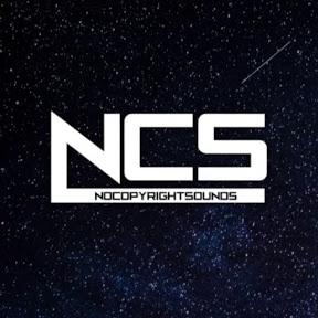NoCopyrightSound