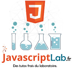JavaScript Lab