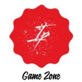 IP GameZone