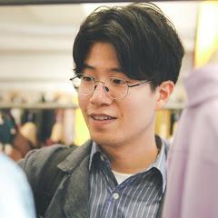 平岡 雄太のVlog