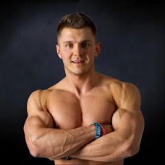 Mariusz Janecki