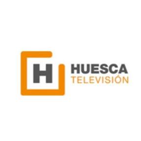 Huesca Televisión