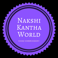 Nakshi Kantha World