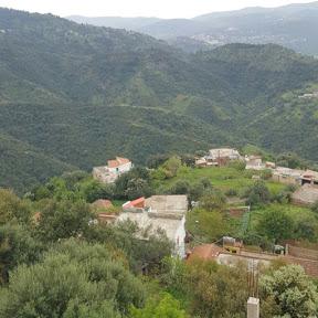 cinima kabylie