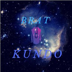Brat Kundo