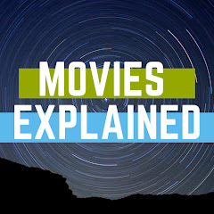 movies ending explained