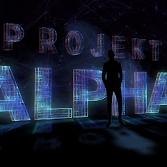 Projekt Alpha