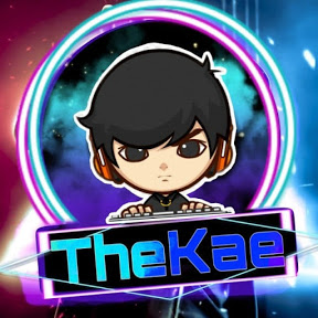 TheKae
