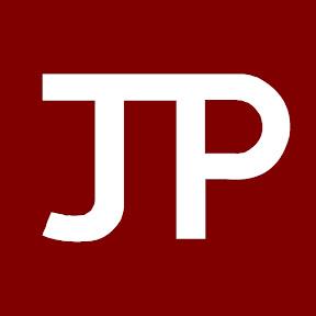 Jackson Parodi
