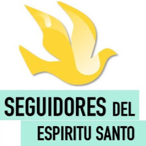 SEGUIDORES DEL ESPIRITU SANTO