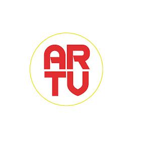 ARTV507