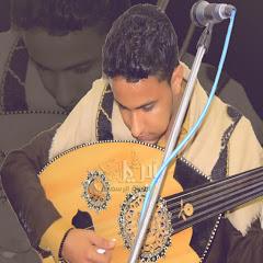 اصيل علي ابوبكر Aseel Ali Abubaker