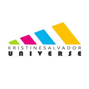 KS Universe