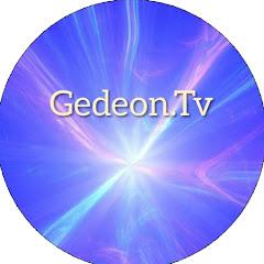 Gedeon TV