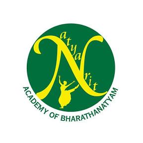 Natyanrit Academy of Bharatanatyam