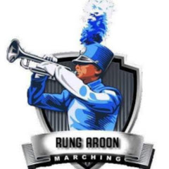 R.V. Marching Band
