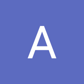 AceBlake