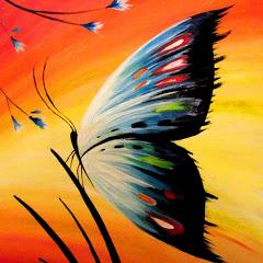 O pictura pe zi