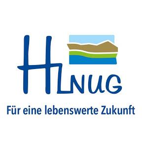 HLNUG