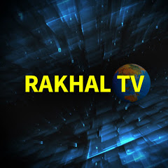 Rakhal TV
