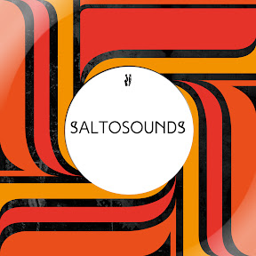 Salto Sounds