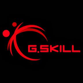 G.SKILL Official