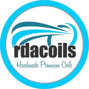 Rdacoils