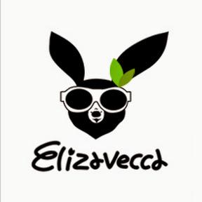 Elizavecca K-beauty