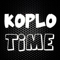 Koplo Time