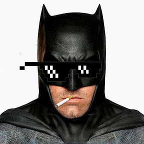el tio Batman