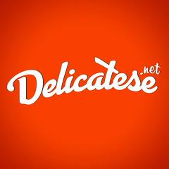 Delicatese