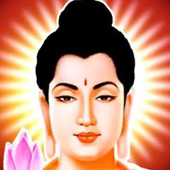Kinh Phật Tuyển Chọn
