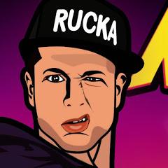 itsRucka