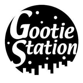 Gootie Station
