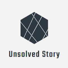 Unsolved Story
