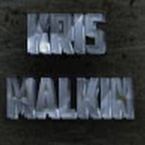 Крис Малкин
